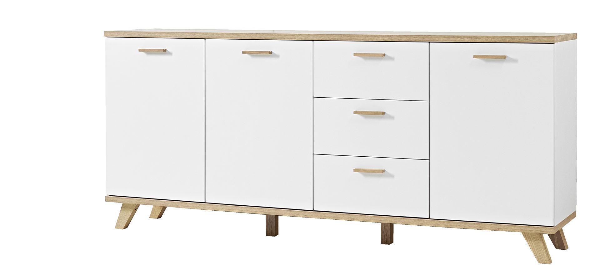 Möbel mit Zukunft GmbH, Räume, Schlafzimmer, Kommoden + Sideboards ...